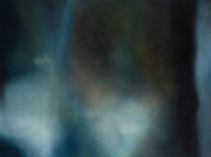 Skringer-DSC_0610
