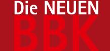 Kunst aus Schwaben - BBK Schwaben Nord und Augsburg e.V.